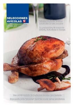 Revista de Diciembre de 2013
