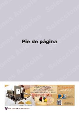 Ver PDF de la revista de Enero de 2014