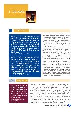 Real Decreto 37/2014 del Ministerio de la Presidencia, de 24 de enero
