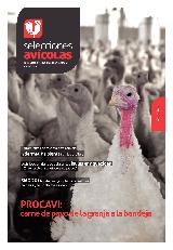 Revista de Marzo de 2014