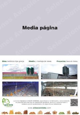 Ver PDF de la revista de Marzo de 2014