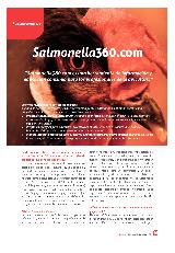 Salmonella360.com