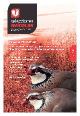 Revista de Abril de 2014