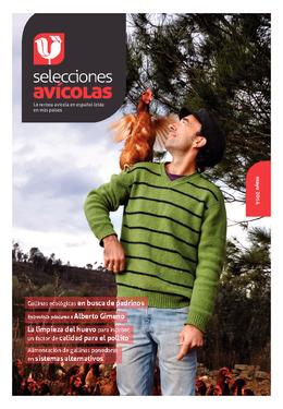 Revista de Mayo de 2014