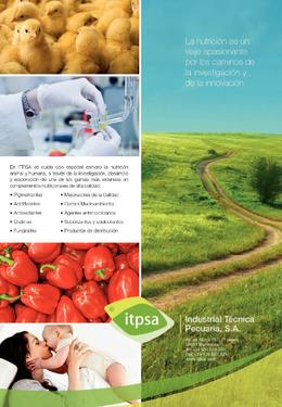 Ver PDF de la revista de Julio de 2014