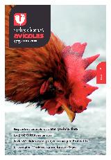 Revista de Agosto de 2014