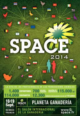 Ver PDF de la revista de Agosto de 2014