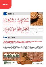 Resolución de 6 de agosto de 2014 de la Dirección General del Trabajo, por la cual se registra y se publica el Convenio Colectivo para la industria de fabricación de alimentos compuestos para animales