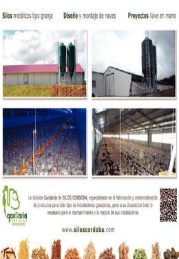 Ver PDF de la revista de Septiembre de 2014