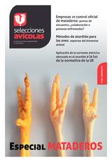 Revista de Noviembre de 2014