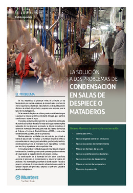 Ver PDF de la revista de Noviembre de 2014