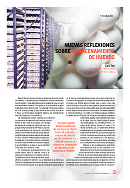 Ver PDF de la revista de Diciembre de 2014