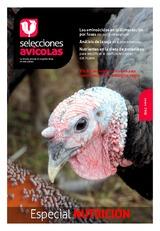Revista de Enero de 2015