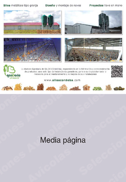 Ver PDF de la revista de Enero de 2015