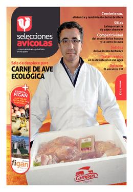 Revista de Marzo de 2015