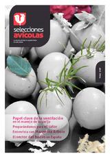 Revista de Abril de 2015
