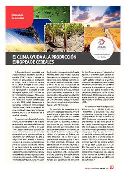 Ver PDF de la revista de Abril de 2015