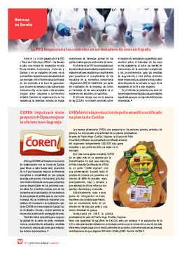 Ver PDF de la revista de Mayo de 2015