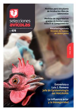 Revista de Junio de 2015