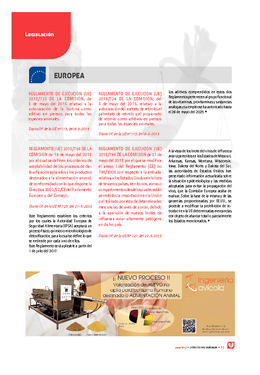 Ver PDF de la revista de Junio de 2015