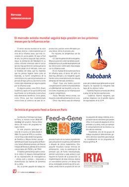 Ver PDF de la revista de Julio de 2015