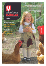 Revista de Agosto de 2015
