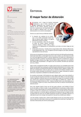 Ver PDF de la revista de Agosto de 2015