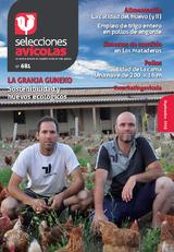 Revista de Septiembre de 2015
