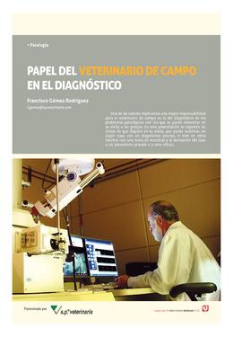 Ver PDF de la revista de Octubre de 2015