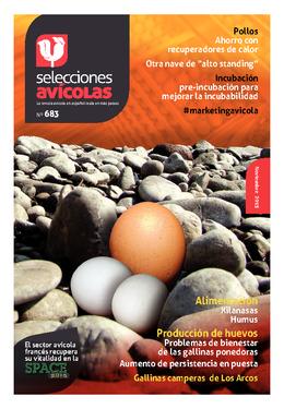 Revista de Noviembre de 2015