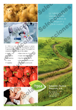 Ver PDF de la revista de Noviembre de 2015