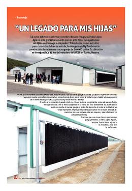 Ver PDF de la revista de Diciembre de 2015
