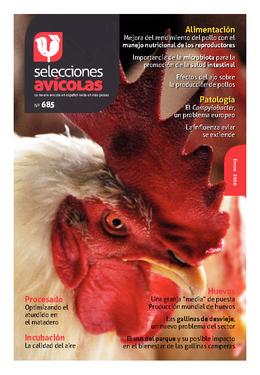 Revista de Enero de 2016