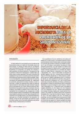 Ver PDF de la revista de Enero de 2016