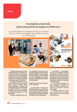 Ver PDF de la revista de Febrero de 2016