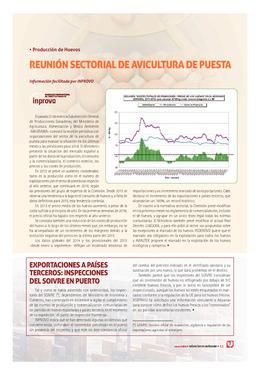 Ver PDF de la revista de Marzo de 2016