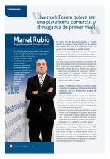 Manel Rubio
