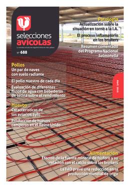 Revista de Abril de 2016