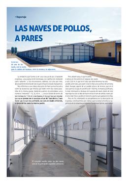 Ver PDF de la revista de Abril de 2016