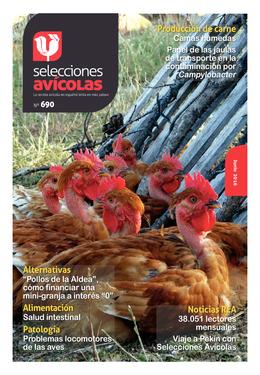 Revista de Junio de 2016