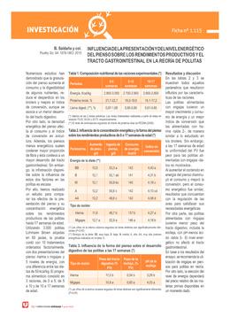 Ver PDF de la revista de Junio de 2016