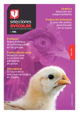 Revista de Julio de 2016