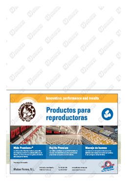 Maker Farms