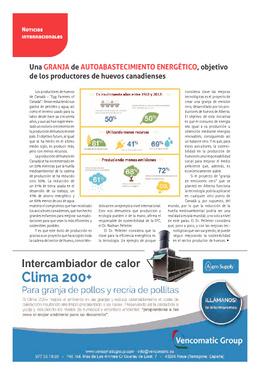 Ver PDF de la revista de Agosto de 2016