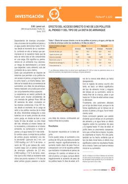 Ver PDF de la revista de Septiembre de 2016