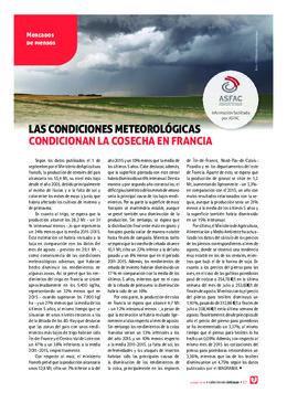 Ver PDF de la revista de Octubre de 2016