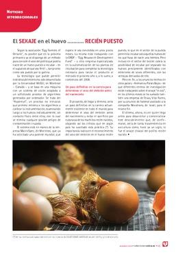 Ver PDF de la revista de Diciembre de 2016