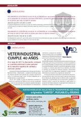 Reglamento relativo a la autorización de los preparados de Lactobacillus plantarum
