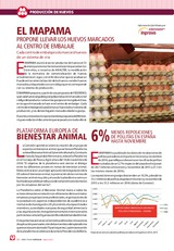 PLATAFORMA EUROPEA DE BIENESTAR ANIMAL