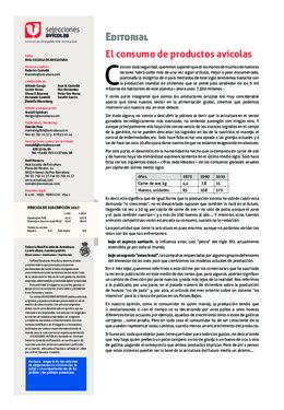 Ver PDF de la revista de Febrero de 2017